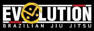 evolution jiu-jitsu